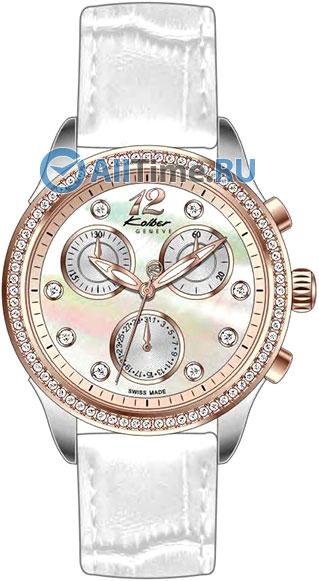 Женские часы Kolber K1044131870