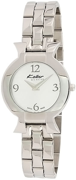 Женские часы Kolber K12281051-ucenka