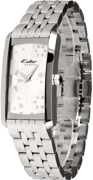 Женские часы Kolber K12801765-ucenka