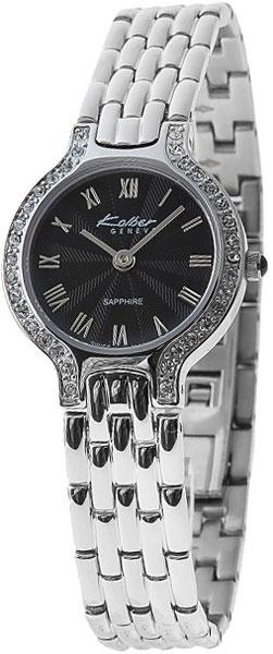 Женские часы Kolber K3006201354