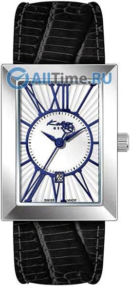 Мужские часы Kolber K3026101775