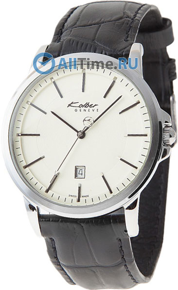 Мужские часы Kolber K5007101752