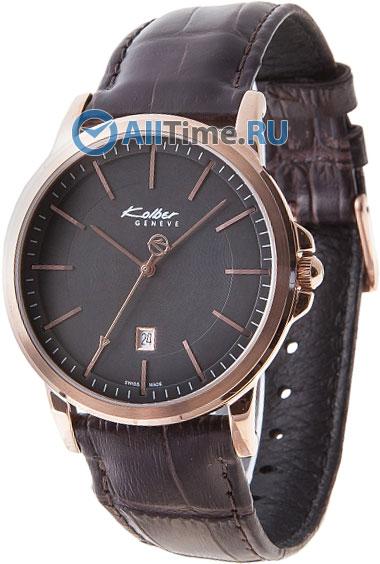 Мужские часы Kolber K5007141377