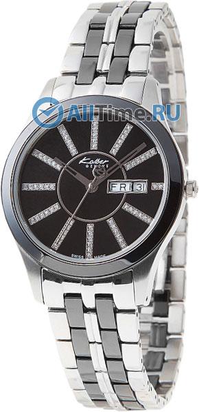 Женские часы Kolber K5016261354-ucenka