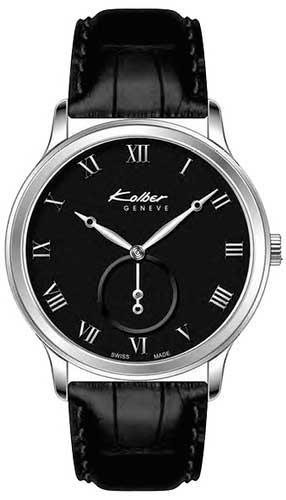 Мужские часы Kolber K6017101350