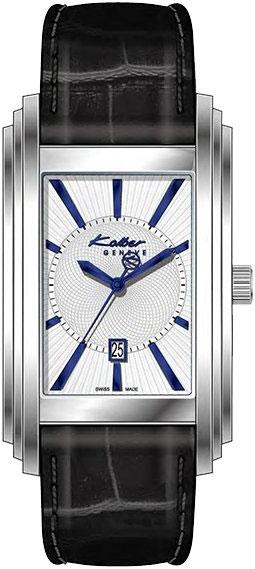 Мужские часы Kolber K6029101752