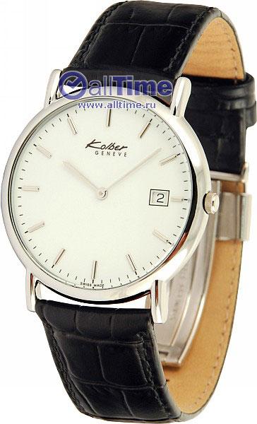 Мужские часы Kolber K60611052