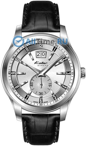Мужские часы Kolber K8011101761