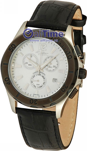 Мужские часы Kolber K98271861