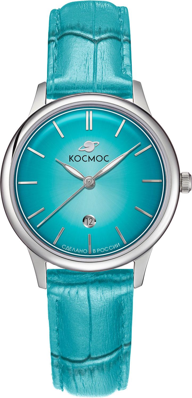 Женские часы Космос K601.17.38