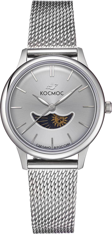 Женские часы Космос K617.10.33