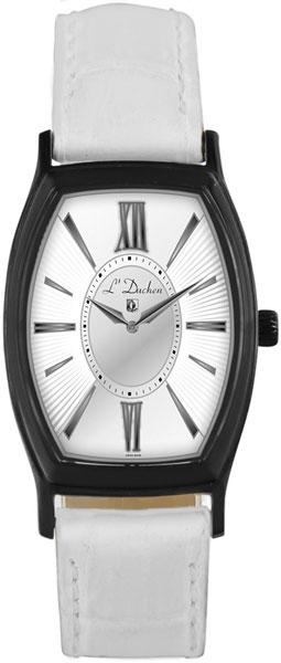 Женские часы L Duchen D371.11.20-ucenka