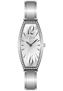 Женские часы L Duchen D391.10.33 цена