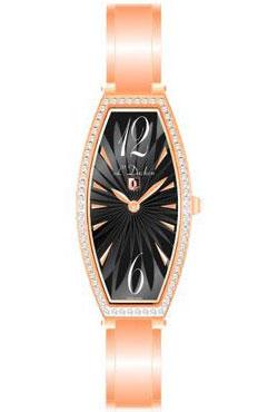 Женские часы L Duchen D391.40.31