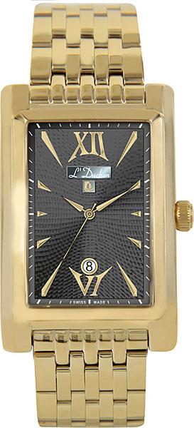 Мужские часы L Duchen D531.20.11