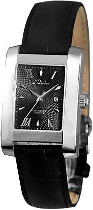 Мужские часы L Duchen D553.11.11 мужские часы l duchen d821 11 31