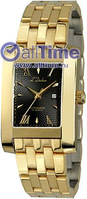 Мужские часы L Duchen D553.20.11 l duchen d201 21 31 l duchen