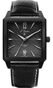 Мужские часы L Duchen D161.71.21 Мужские часы Storm ST-47227/MR