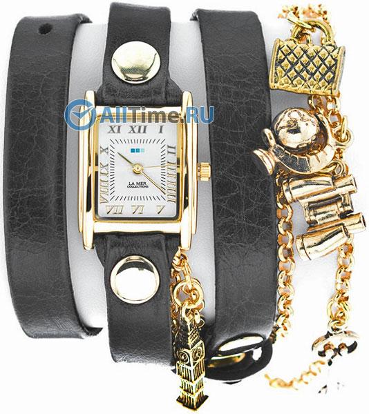 Женские часы La Mer Collections LMCW1004
