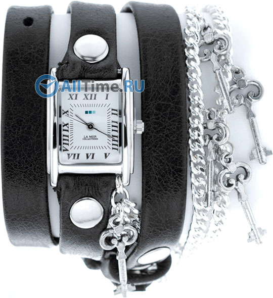 http://www.alltime.ru/obj/catalog/watch/la-mer-collections/img/big/LMCW1032.jpg
