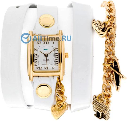 Женские часы La Mer Collections LMCW4020C la mer collections la mer collections lmcw4014x