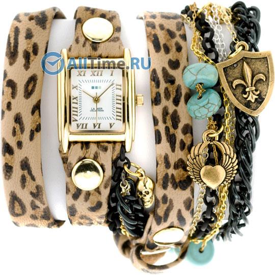Женские часы La Mer Collections LMCW7000