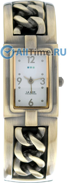 Женские часы La Mer Collections LMLC001
