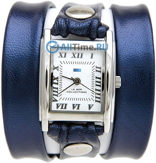 http://www.alltime.ru/obj/catalog/watch/la-mer-collections/img/big/LMMTW1005.jpg