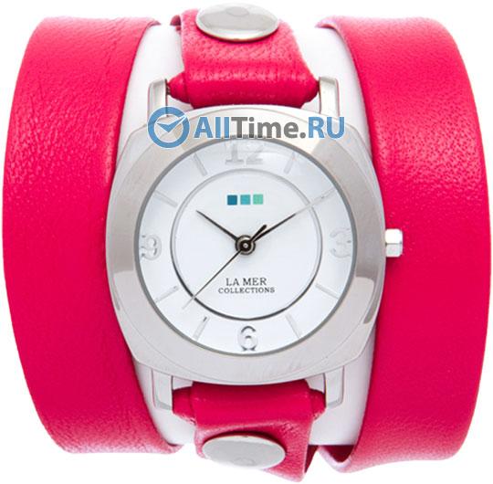 Женские часы La Mer Collections LMODY3002