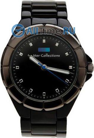 Мужские часы La Mer Collections LMOL003 la mer collections la mer collections lmcw4014x