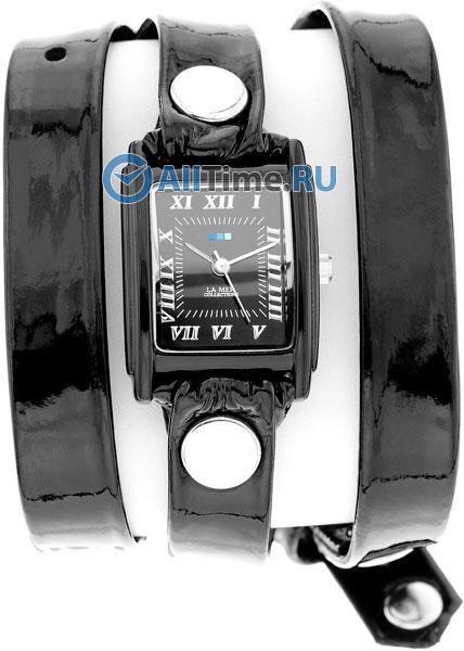 Женские часы La Mer Collections LMSTW1006