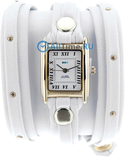 Женские часы La Mer Collections LMSW1016Gold от AllTime
