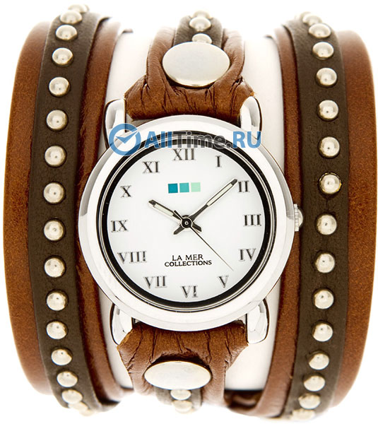 http://www.alltime.ru/obj/catalog/watch/la-mer-collections/img/big/LMSW3007.jpg