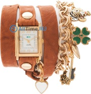 La Mer Collections LMCHARM001A