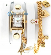 La Mer Collections LMCW3002A