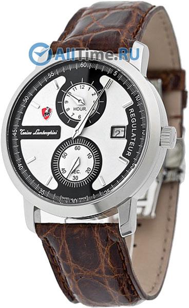 Мужские часы Tonino Lamborghini TL-2901-02