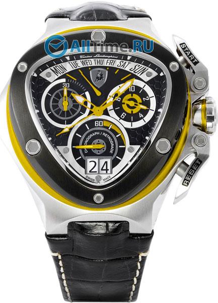 Ламборджини часы из китая