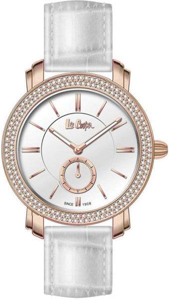 Женские часы Lee Cooper LC-20L-E