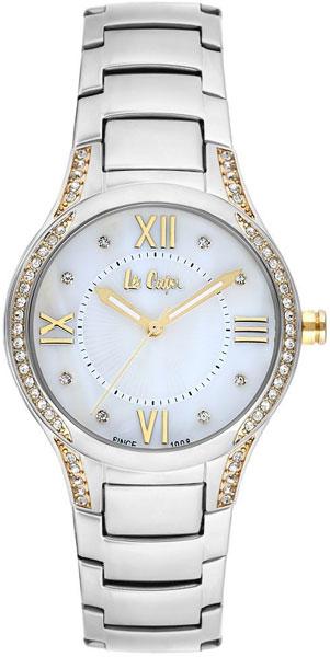 Женские часы Lee Cooper LC-32L-C