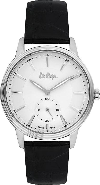 Мужские часы Lee Cooper LC-65G-A