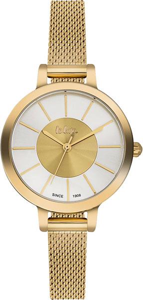 Женские часы Lee Cooper LC06174.130