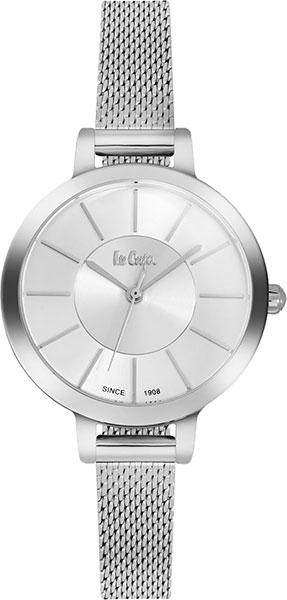 Женские часы Lee Cooper LC06174.330