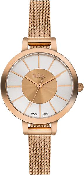 Женские часы Lee Cooper LC06174.430