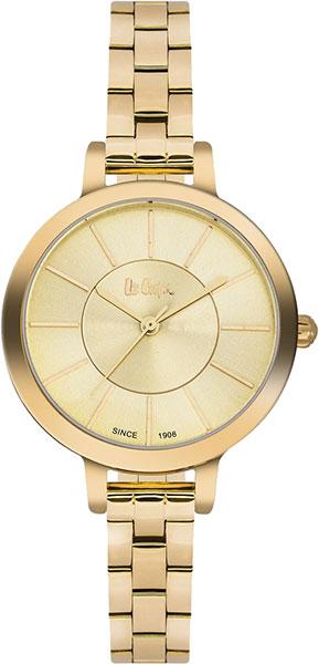 Женские часы Lee Cooper LC06175.110