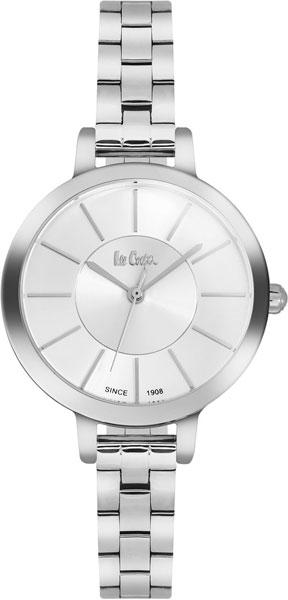 лучшая цена Женские часы Lee Cooper LC06175.330