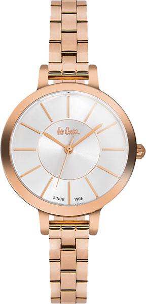 Женские часы Lee Cooper LC06175.430