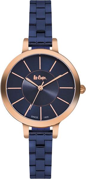Женские часы Lee Cooper LC06175.490