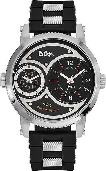 Купить Мужские Часы Lee Cooper Lc06198.351