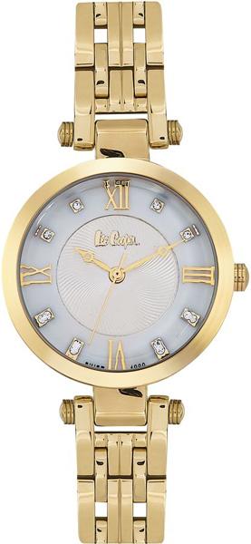 Женские часы Lee Cooper LC06243.120