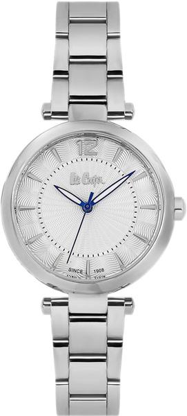 Женские часы Lee Cooper LC06265.330 женские часы слава 6089119 2035